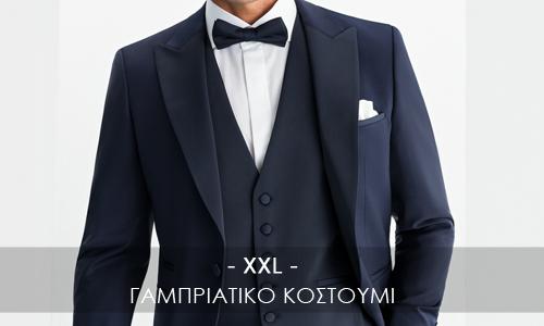 groom-banners01