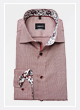 shirts-icon