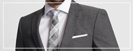 shop-the-suits-b